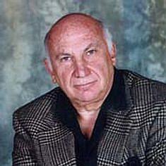 Image of Irwin Schiff